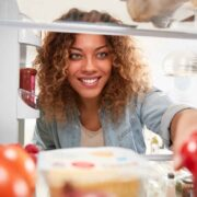 5 Tips for Helping to Plan Your Diabetes Diet